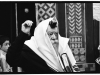 The Rebbe,   Lubavitch synagogue ,   Crown Heights, Brooklyn , New York