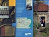 Gainsborough's  House  - Brochure