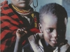 Sightsavers International  - Independent