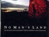 No Man's land - Investigative book on the demise of rangeland pastoralism